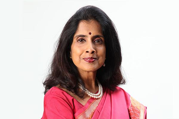Shanti-Ekambaram_President-–-Consumer-Banking_Kotak-Mahindra-Bank-Ltd