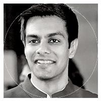 Aditya Bagri