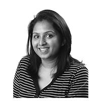 Kalpana Rangamani